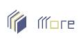 MORE UFSC Referências bibliográficas ABNT