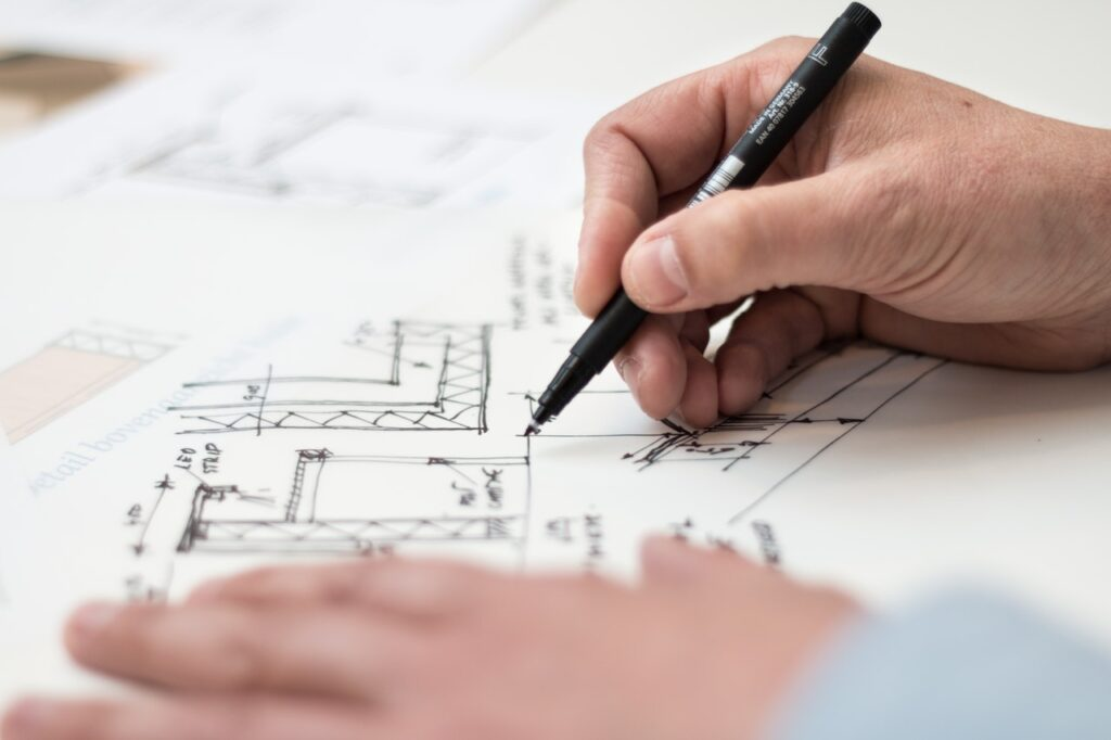 cursos de mestrado em arquitetura e urbanismo