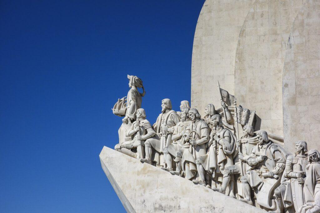 Relação de cursos de Mestrado em Ciência Política e Relações Internacionais em Portugal (2021)