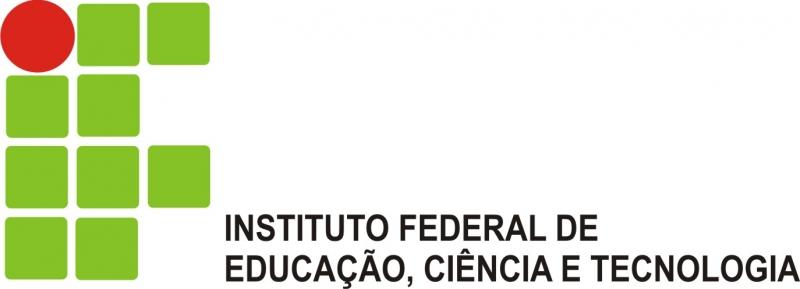Cursos online gratuitos - Instituto Federal de Educação, Ciência e Tecnologia - Brasil